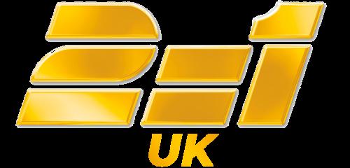 Logo-UK-2=1png