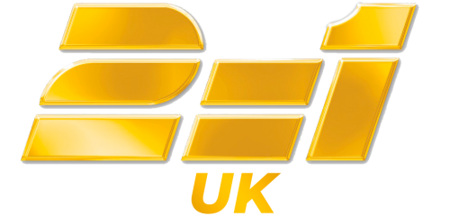 Logo-UK-21png.png